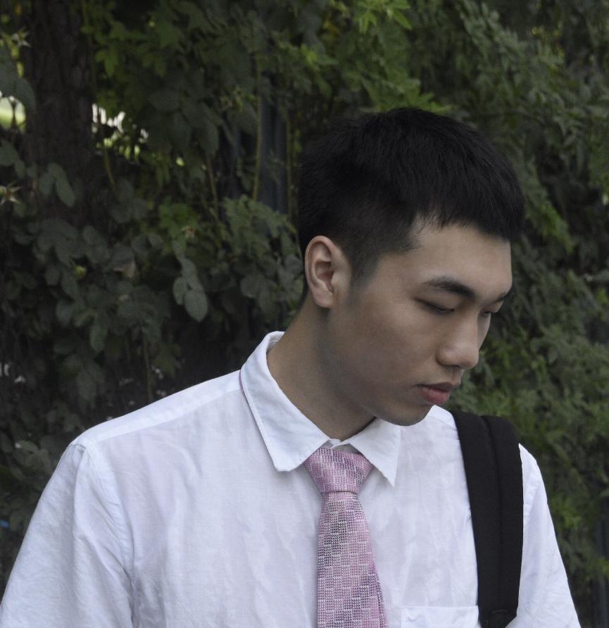 Zhikuan Quan